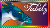 Fabelz Stamp