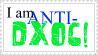Anti DxOC Stamp by SSNTTP-Vivi