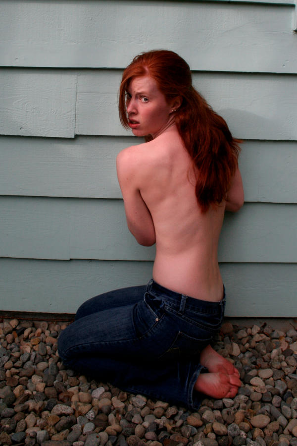 Jeans 9 by PhotoStockMarket