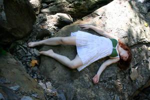 Fallen 2 by PhotoStockMarket