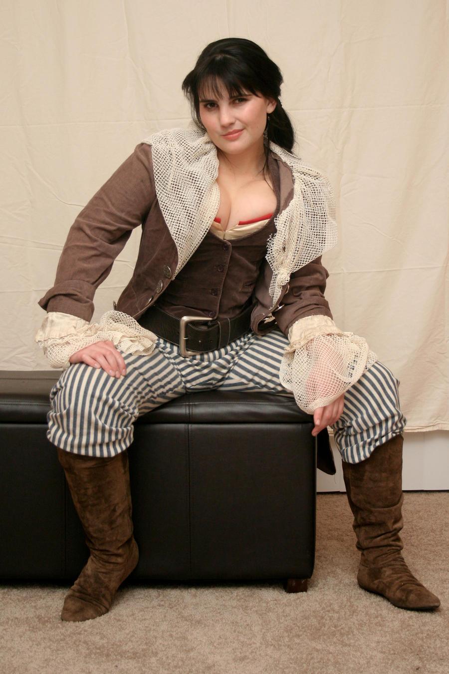 Becca 46 by PhotoStockMarket