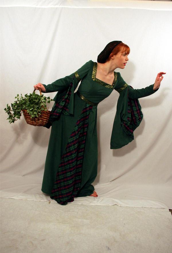 Lady Macduff 15 by PhotoStockMarket