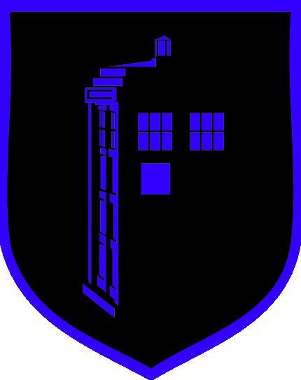 personal_heraldry_by_vampguy-d8756w5.jpg