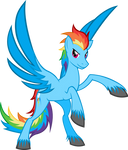 RainbowJET