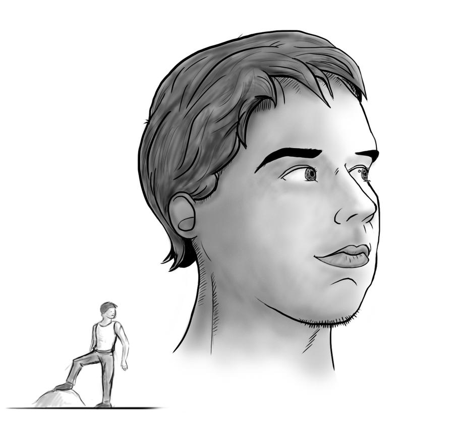 Gerbera-man's Profile Picture