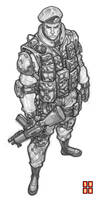 General Hawk 001