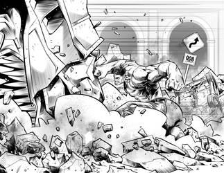Hulk Smash_v01