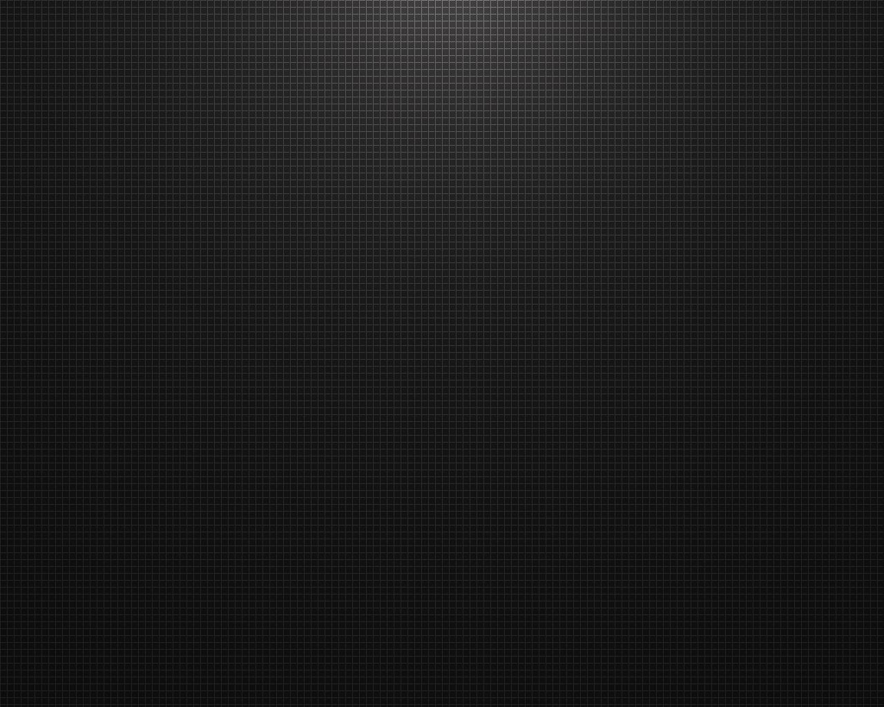 Dark Squares III by iAmFreeman