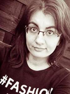 Natacha-Artbook's Profile Picture
