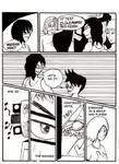Initial R chap 6 pg 5 by Nigzblackman