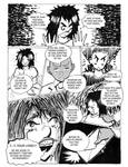 Mistake pg 32 by Nigzblackman