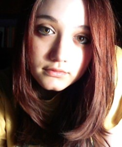 EvelynnEve's Profile Picture