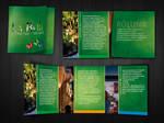 Garden Light brochure