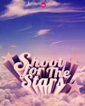 Shoot the sKy