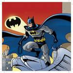 Batman: RAC Page 22