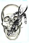 Deadman Rising