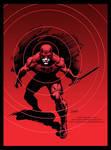 Daredevil Redux