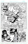 ELVIRA Summery Page 3