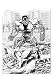 Colossus2commission