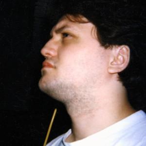 LostonWallace's Profile Picture
