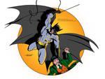 Batmancolors2