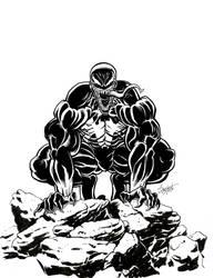 Venom100