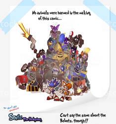 NAOSTH advertisement by DaveTheSodaGuy