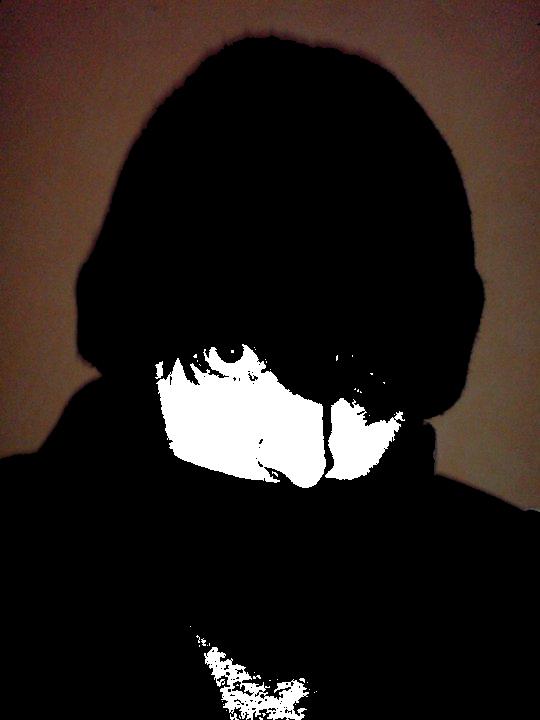 Disguard's Profile Picture