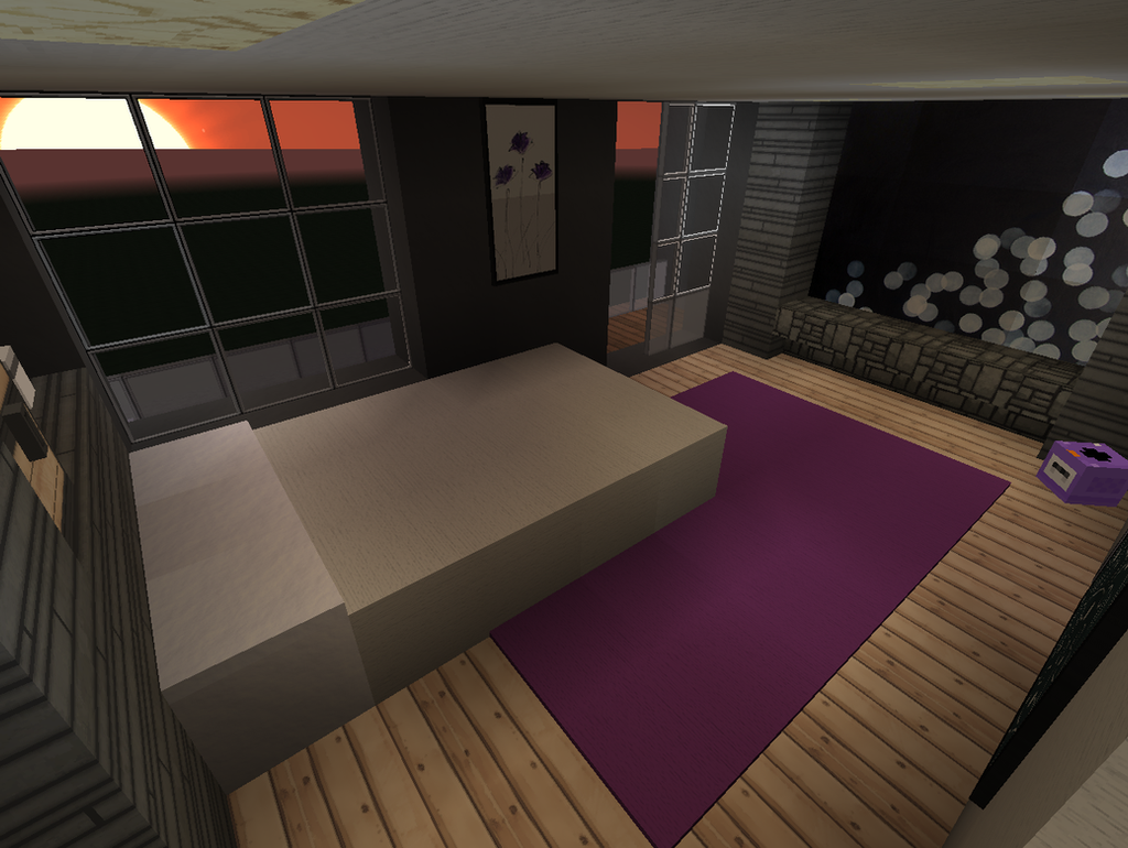 master bedroom minecraft minecraft room desings master bedroom by jonttux3 on 12301