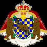 East Caledonia National CoA
