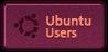 Ubuntu Users -  Sticker's 2 by legnis