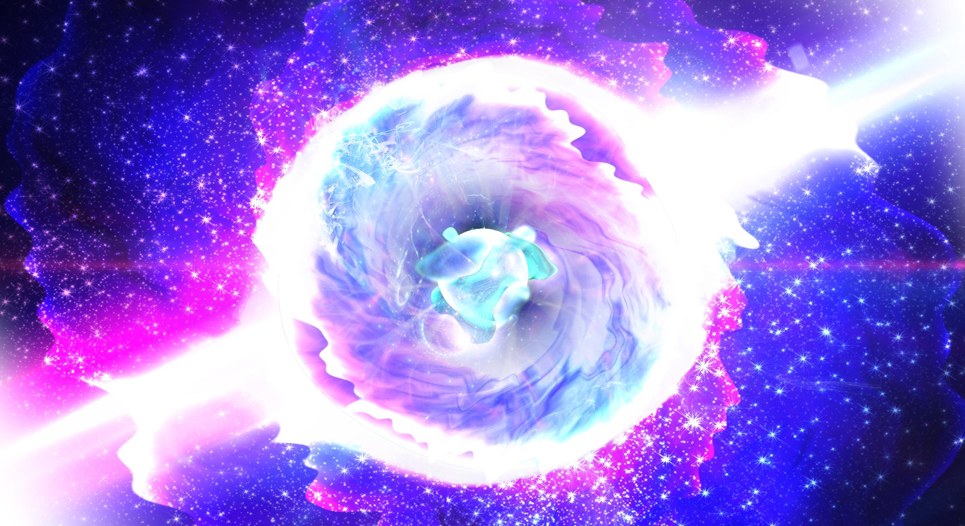 Galaxy v 2 by orbonus on deviantart