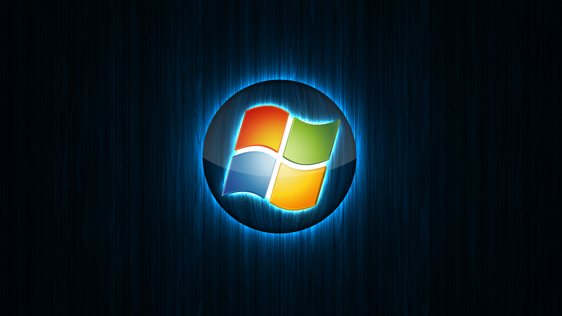 Windows wallpaper by orbonus on deviantart for Window background