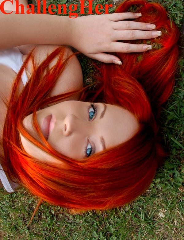 أحدث ألوان الشعر لعام 2013 Red_Hair_by_ChallengHer.jpg