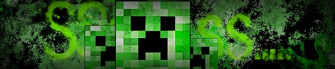 [Image: creeper_signature_by_neb97-d4lv1wz.jpg]