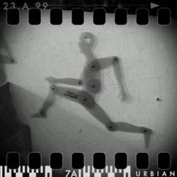 Run Fool Run by MrEZevil