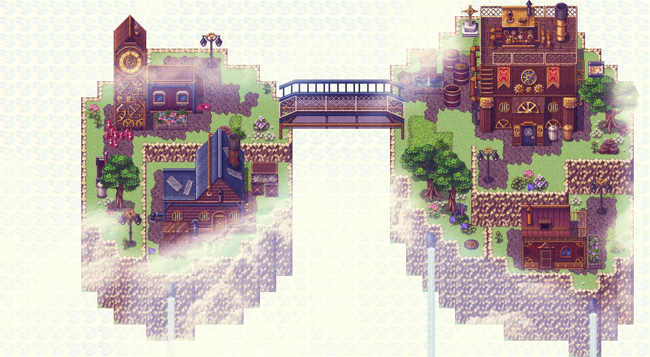 Rpg maker map by lollolage on deviantart rpg maker map by lollolage rpg maker map by lollolage gumiabroncs Gallery