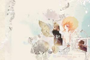 make dreams come true. by sheyzi