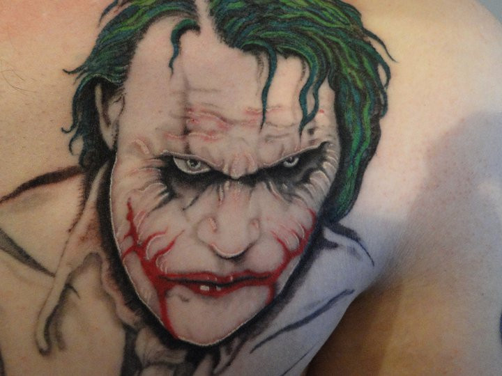 Holmen wi pictures posters news and videos on your for Tattoo shops in la crosse wi