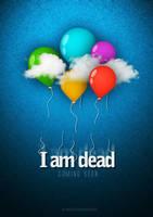 i am dead by mustafahaydar