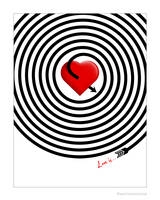love is... by mustafahaydar