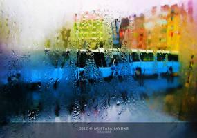 bus2bus by mustafahaydar