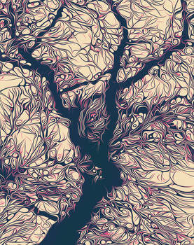 treeflex