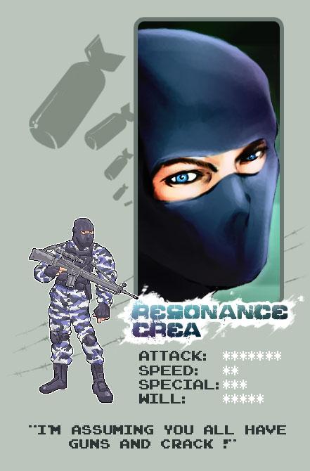 Resonance-crea's Profile Picture