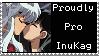 Proudly Pro InuKag by Syrina-ish