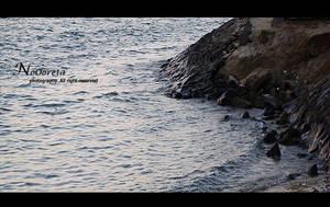 Rab3' Sea by NORETA