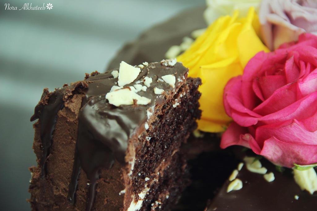 Cake Art Jeddah : NORETA (Nora Suliman) - DeviantArt