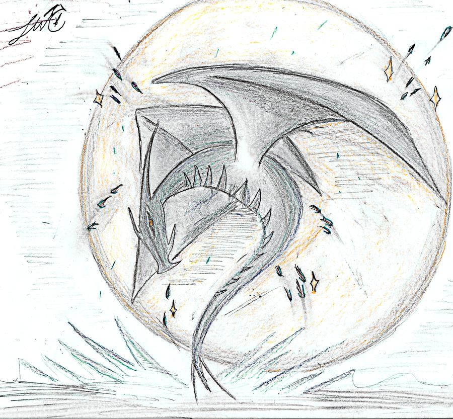 Pale Moon -SCANNER KILLED- by PrimalDialga on DeviantArt