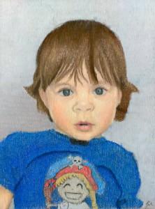martukinsa's Profile Picture