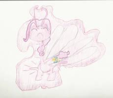 NATG 5 Day 4: Shrinking Pinkie Pie
